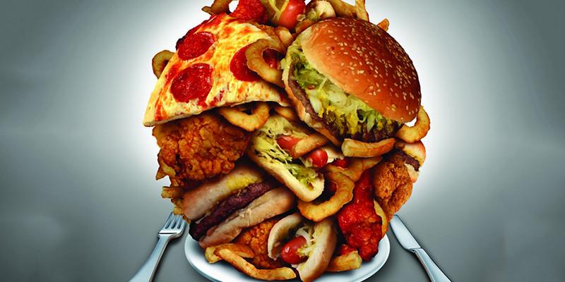 неправильное питание: переедание, слишком калорийная пища, отсутствие в рационе овощей и фруктов, на ночь не стоит употреблять калорийную пищу, кофе, крепкий чай, энергетические напитки, курить,