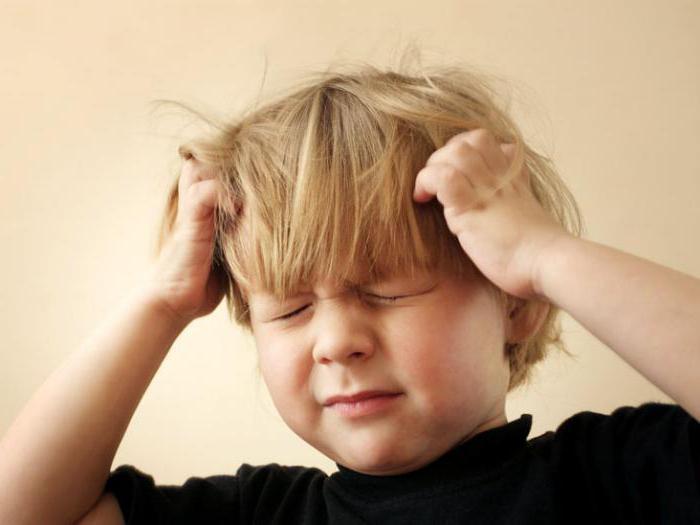 Почему у ребенка чешется голова если она чистая,Post navigation,Свежие записи