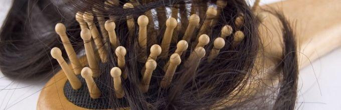 Средства укрепляющие волосы и препятствующие их выпадению
