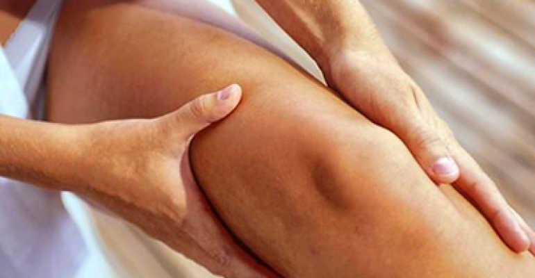 Основные методы лечения периартрита бедренных сухожилий
