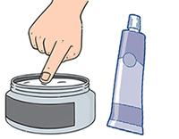 Шишка или уплотнение на внутренней стороне бедра,Post navigation,Свежие записи