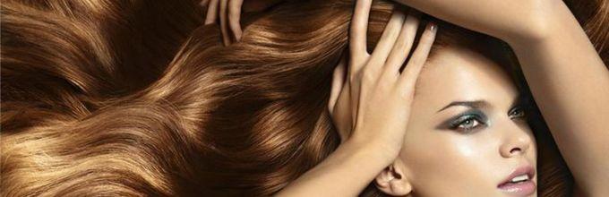 Коньячные маски от выпадения волос