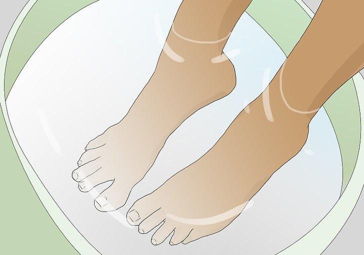 Почему облазит кожа на ногах,Post navigation,Свежие записи