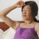 Симптоматика и диагностика заболевания синдром Маделунга