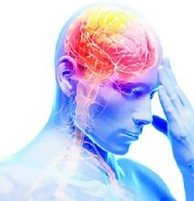 Рассеянный склероз, что это? Симптомы и лечение в 2019 году