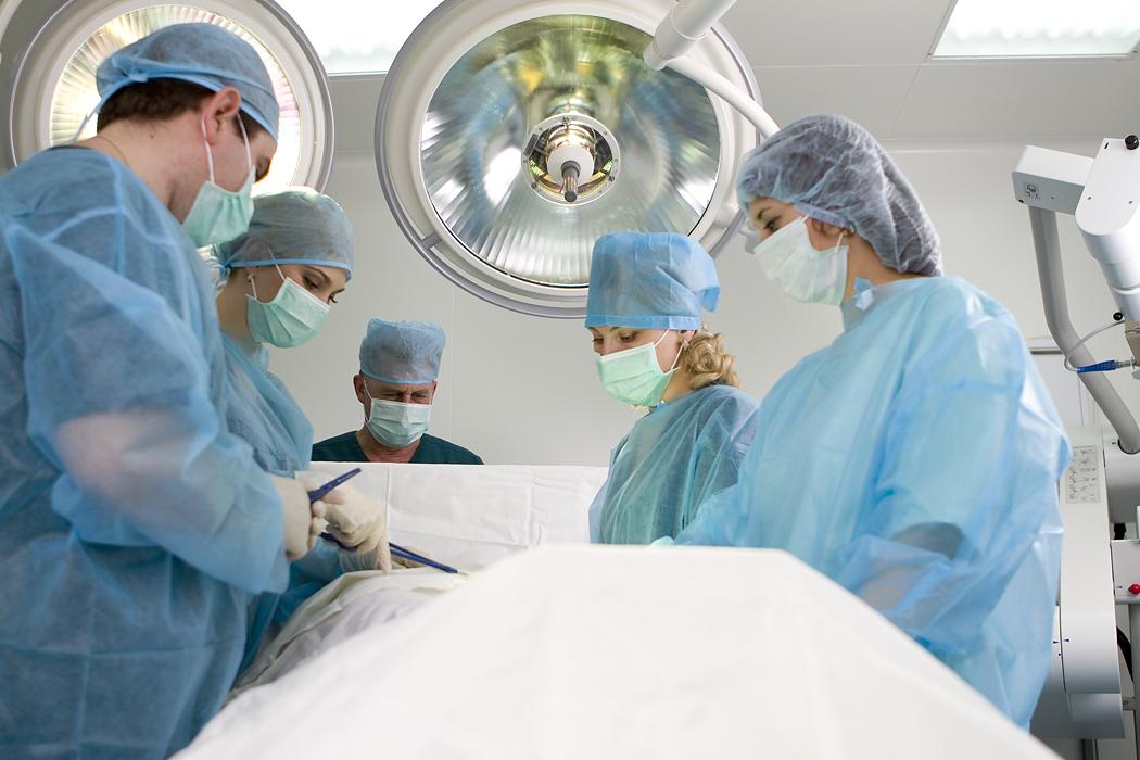 Мужская и женская андрогенная алопеция, почему возникает и как лечить?