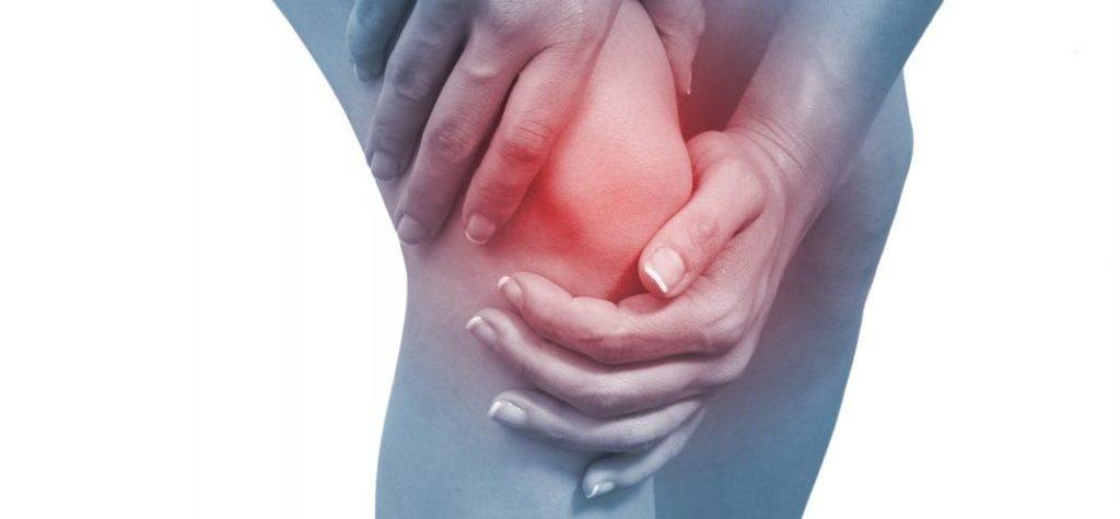 Отзывы об эффективности препарата Драстоп для суставов