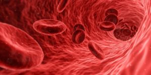 Препарат Эргокальциферол регулирует кальциево-фосфорный обмен