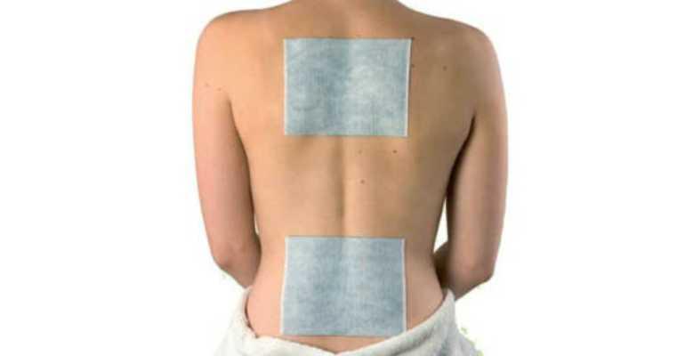 За и против использования горчичников при остеохондрозе поясничного отдела