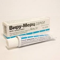 Герпес на губах: ТОП 8 средств для быстрого лечения