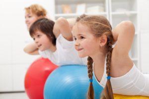 Что такое ахондроплазия у детей и какие прогнозы дают врачи