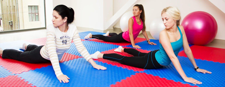 Описание и лечение артроза реберно-позвоночных суставов