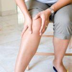 Что такое болезнь Гоффа и как ее лечить