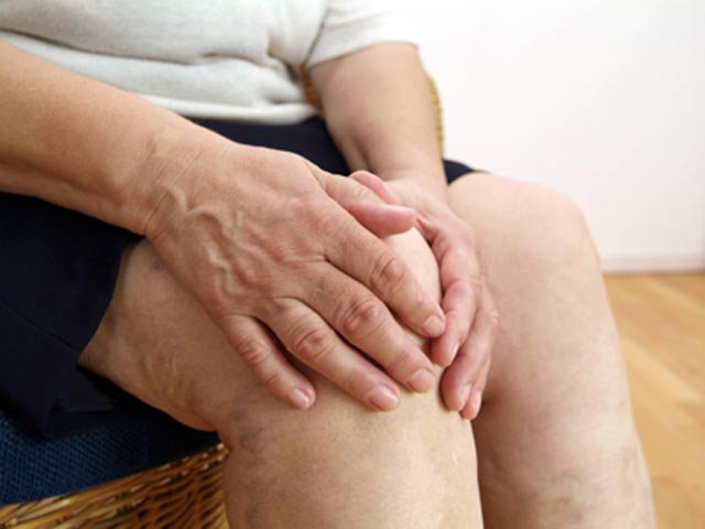 Препараты для лечения остеопороза тазобедренных суставов