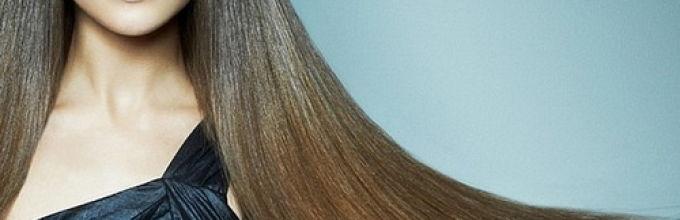 Сегодня с каре, завтра – с косой: как быстро отраститьволосы с короткой стрижки