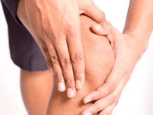В каких случаях рекомендуют использовать Баралгин при патологиях суставов