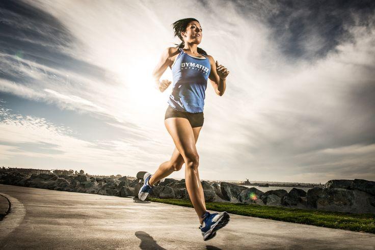 Можно ли заниматься бегом и другими видами спорта при сколиозе