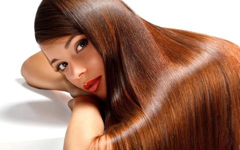 Состав и рейтинг шампуней для сухих и поврежденных волос