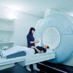 Диагностика и особенности лечения болезни Кюммеля