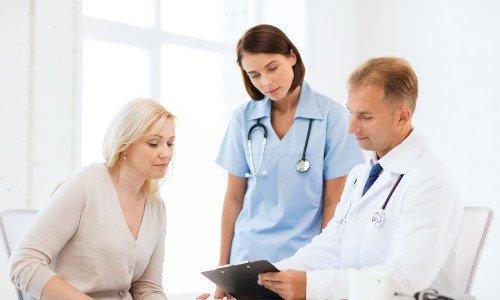 Основные симптомы и методы лечения плексита плечевого сустава