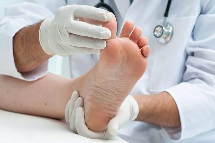 Потемнели ногти на больших пальцах ног что это такое и как лечить,Post navigation,Свежие записи