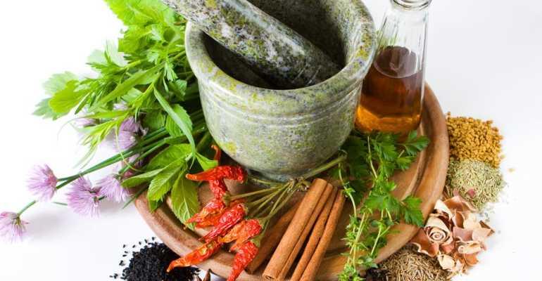 Лучшие рецепты для лечение артрита народными средствами в домашних условиях