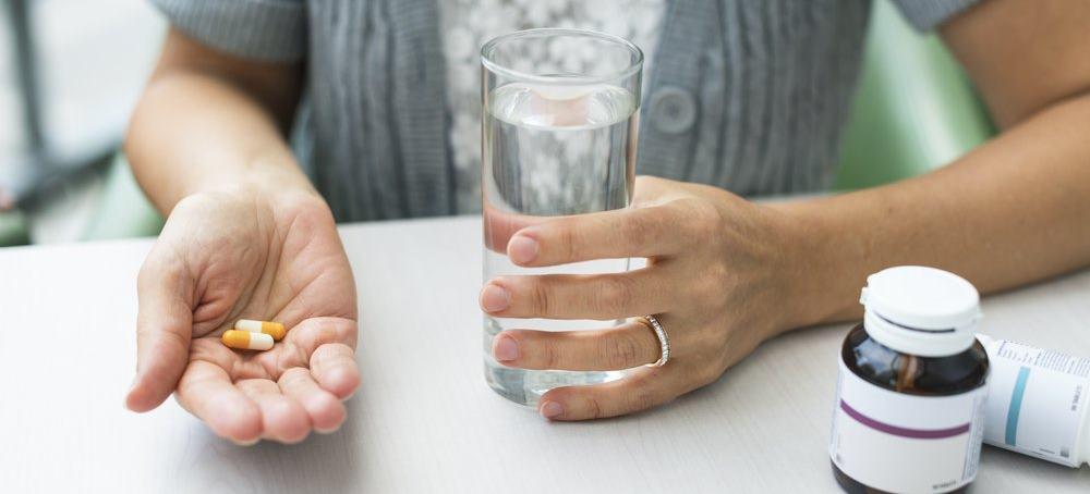 Отзывы об эффективности препарата Пиаскледин для лечения суставов