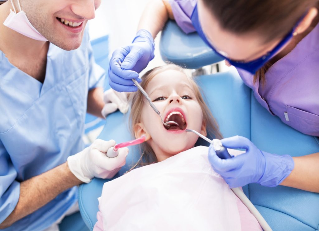 Прыщи на деснах у взрослых и детей фото, причины, симптомы, лечения,Post navigation,Свежие записи