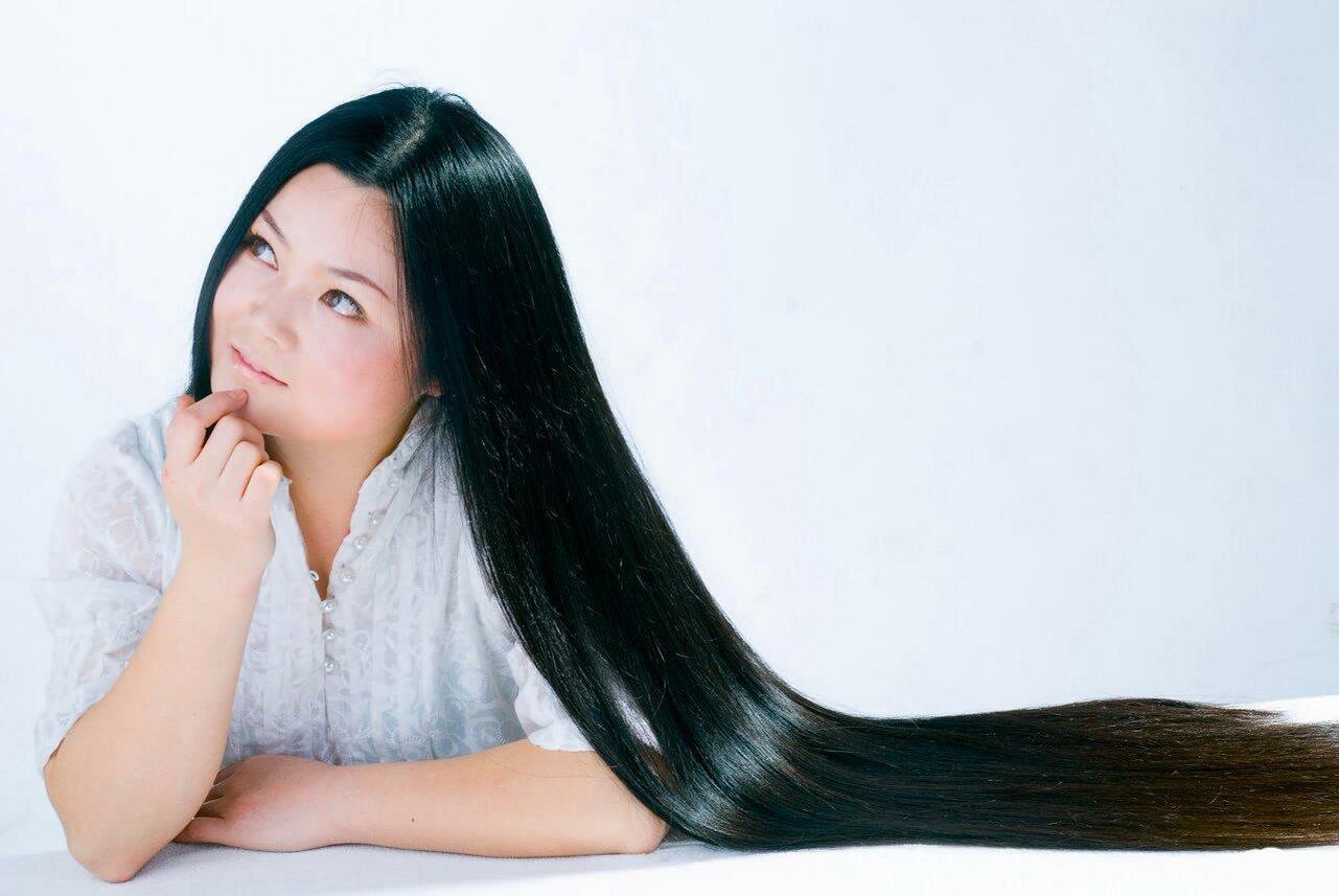 Маски с димексидом для роста волос: особенности препарата и правила его применения
