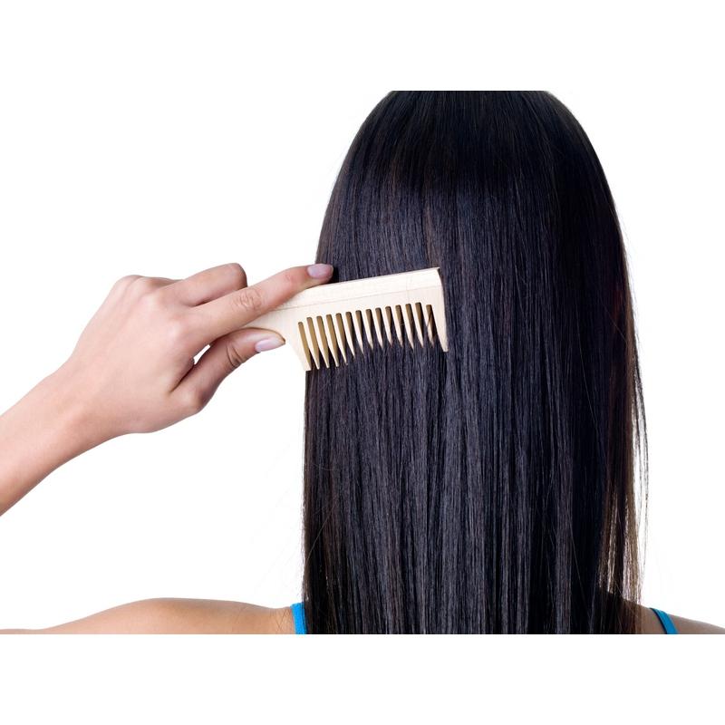 Трихология лечение выпадения волос