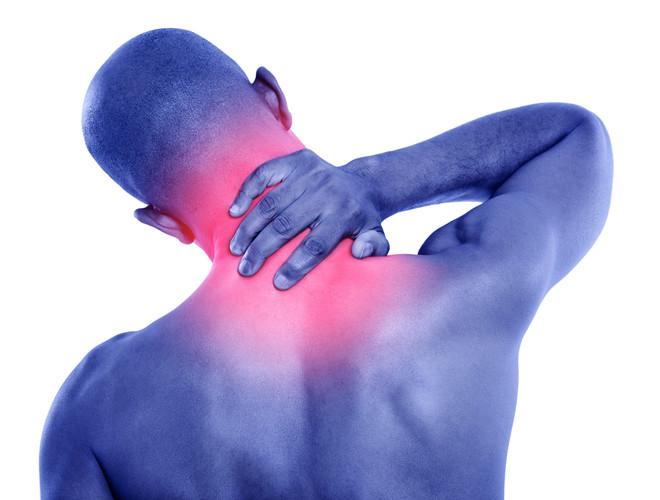 Причины смещения шейных позвонков и как лечить такой недуг