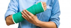 Основные советы специалистов по разработке ноги после перелома