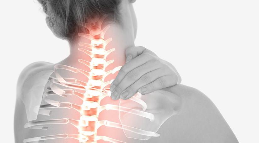 Основы медикаментозного лечения шейного остеохондроза