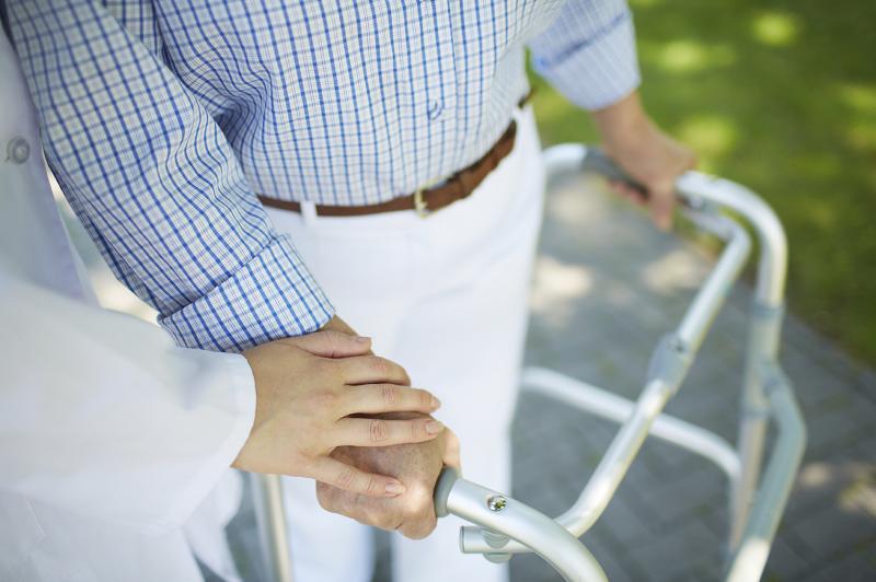 Диагностика и лечение при переломе костей таза