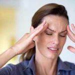 Причины возникновения невралгии шейного отдела позвоночника и методы лечения