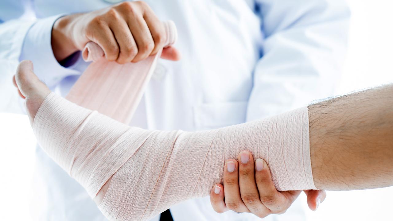 Почему появляется боль в левой или правой лодыжке,Post navigation,Свежие записи