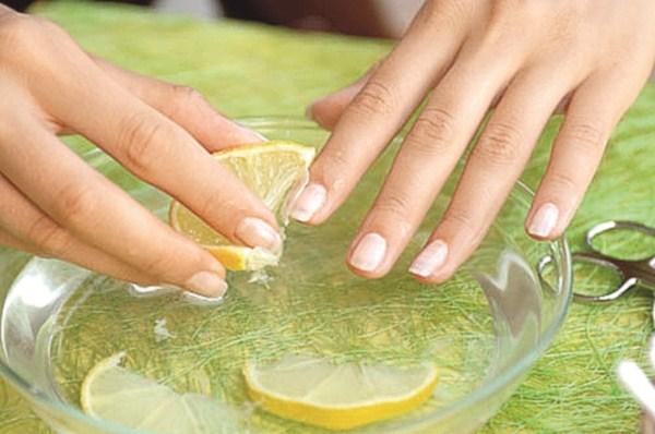 Почему появились трещины на ногтях рук фото, причины и лечение,Post navigation,Свежие записи