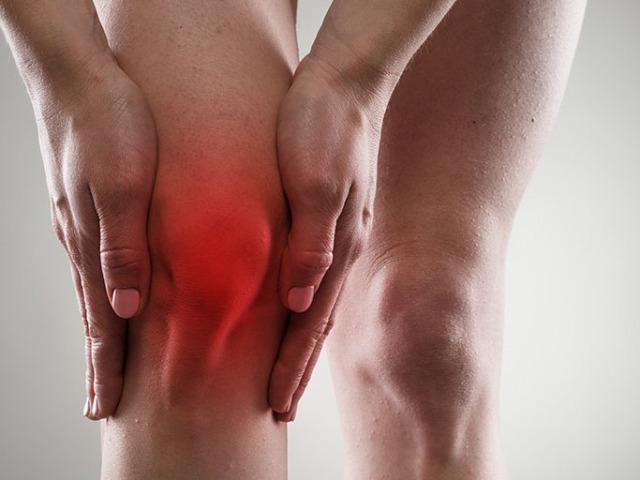 Советы и домашние рецепты для снятия отека колена при артрозе