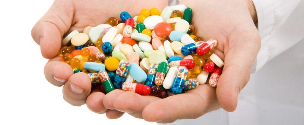 Особенности приема лекарственного препарата Бивалос