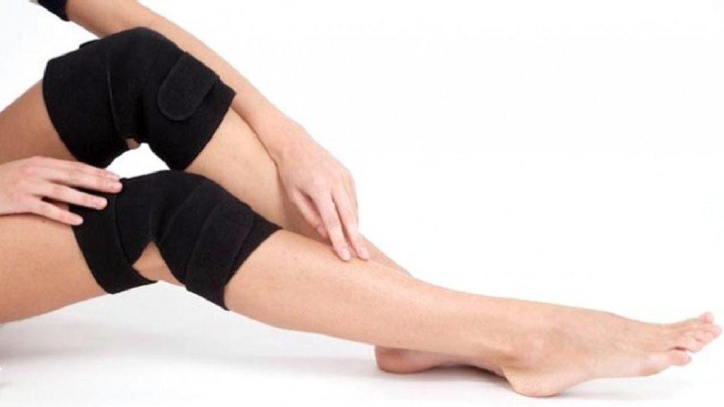 Как правильно выбрать наколенники при артрозе коленного сустава