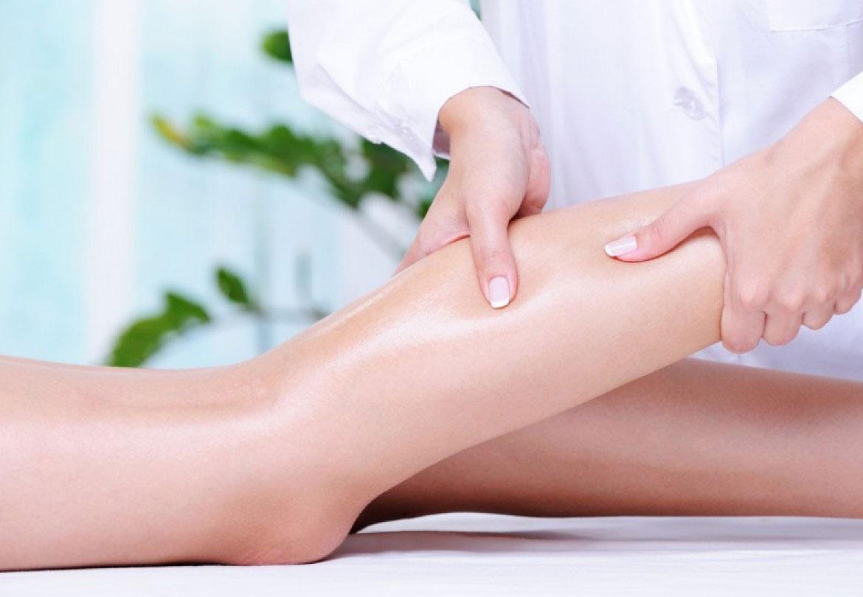 Возможно ли полное излечение от остеохондроза ног