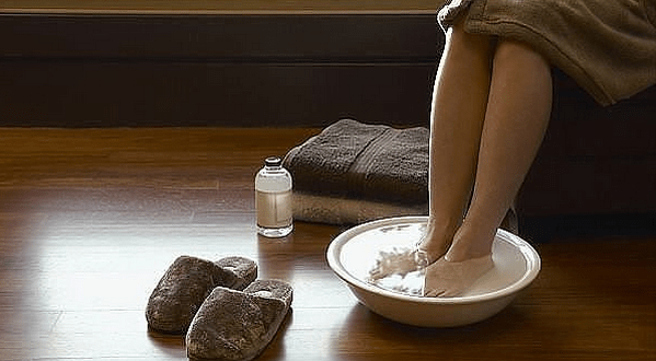 Эффективные рецепты с йодом для лечения подагры в домашних условиях
