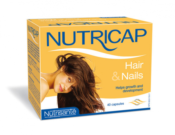 Какие препараты использовать при выпадении волос у женщин