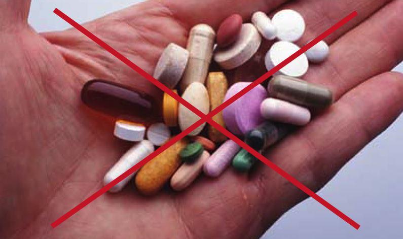 Правила применения препарата Имет