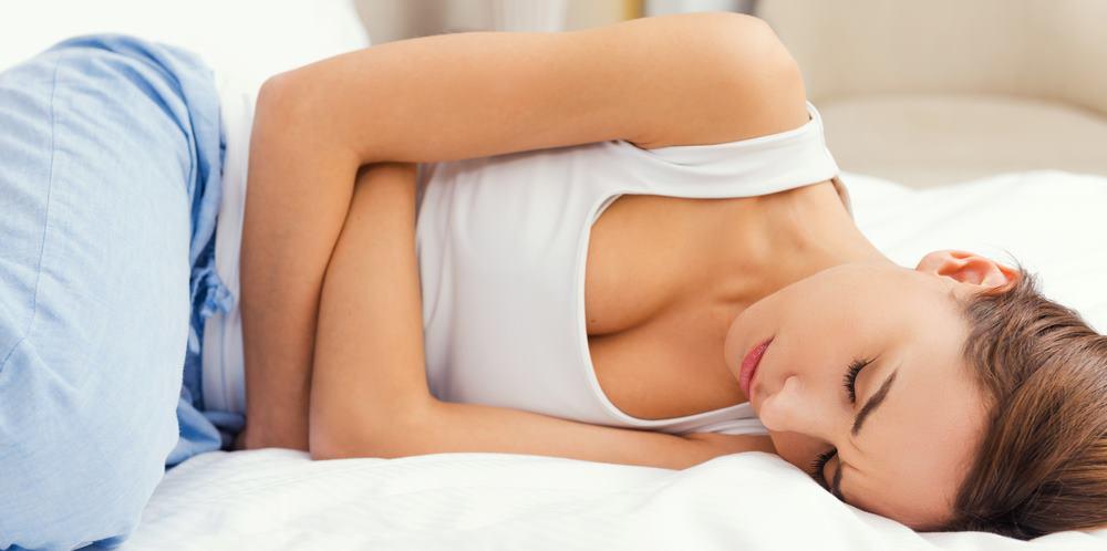 В какой форме принимать препарат Вольтарен при лечении суставов