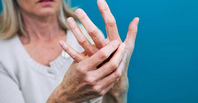 Какими способами можно избежать обострения артрита
