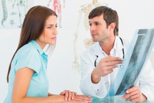 Лучшие медекаментозные хондропротекторы при артрозе коленного сустава