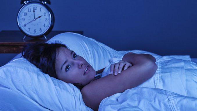 Статистика показывает, что примерно четверть населения планеты страдает от расстройств, связанных с отходом ко сну.