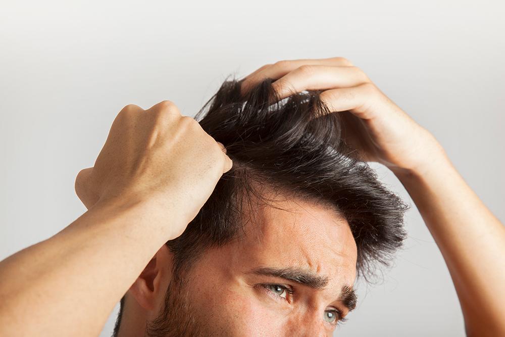 Как происходит лечение зуда кожи головы,Post navigation,Свежие записи
