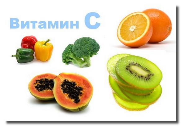 Какие витамины нужны кормящим мамам от выпадения волос